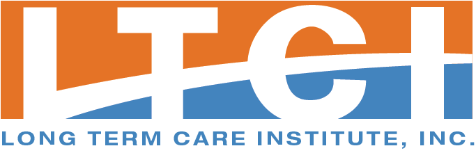 Long Term Care Institute