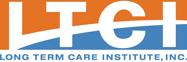 Long Term Care Institute